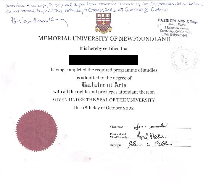 canada-notarized-photocopy-of-original-diploma