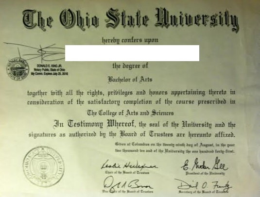 usa_notarized_photocopy_original_diploma