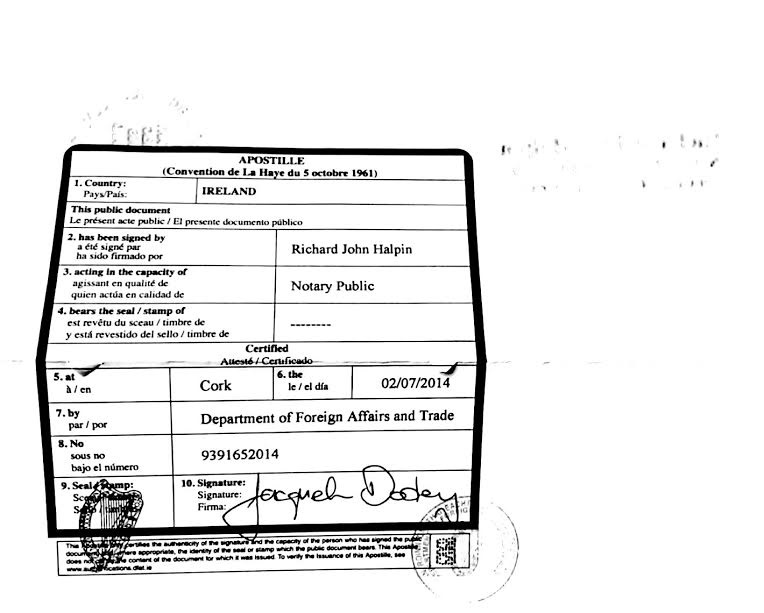 irish-criminal-record-check-apostille