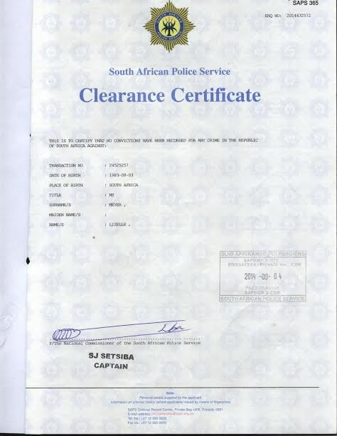 south-africa-criminal-record-check